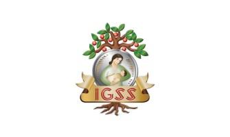 ¿Sabes que significa el logo del IGSS?