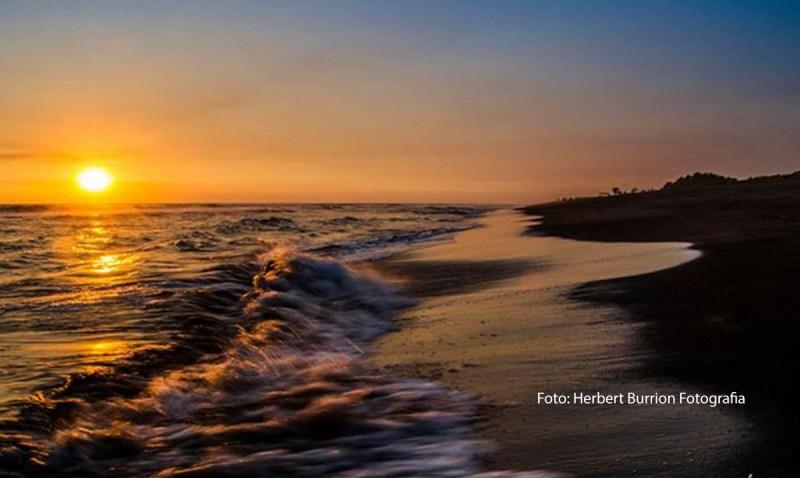 10 Playas de Guatemala que debes visitar