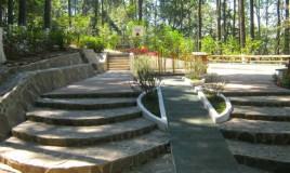 Disfruta del Parque ecológico la Cerra en San Miguel Petapa