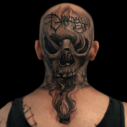 img 9006 - Iván Goñas, talentoso tatuador guatemalteco reconocido internacionalmente