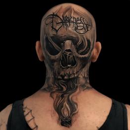 img 9006 - Iván Goñas, talentoso tatuador guatemalteco