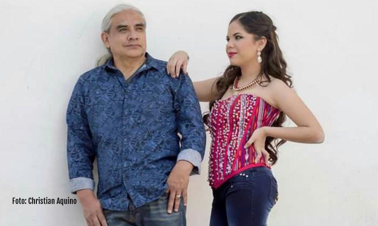ernesto gonzales disencc83ador guatemala moda ropa mundochapin 768x459 - Ernesto González el diseñador que ha llegado a la alfombra roja