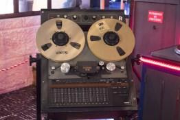 img 8686 6 - Uno de los cinco museos de la radio de América Latina está en Guatemala