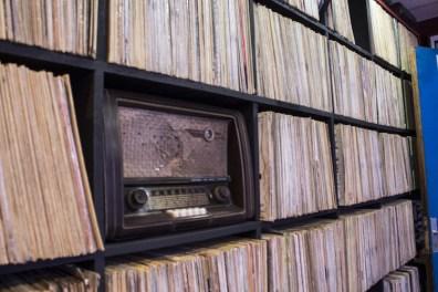 img 8689 8 - Uno de los cinco museos de la radio de América Latina está en Guatemala