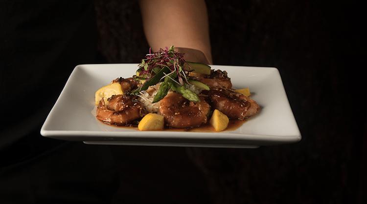 19430180 1354749024580037 8226101520960220384 n - Los 10 Mejores Restaurantes en la Ciudad de Guatemala del 2018