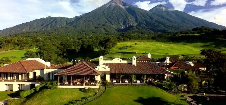 483240570 1280x720 - 10 Hoteles en Guatemala que debes conocer en 2018