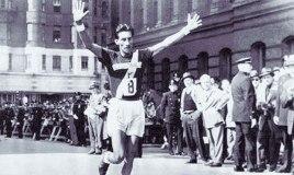 Doroteo Guamuch Flores ejemplo de esfuerzo, perseverancia y superación