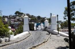 img 8715 5 - Puente de la Gloria en Amatitlán, un monumento histórico nacional