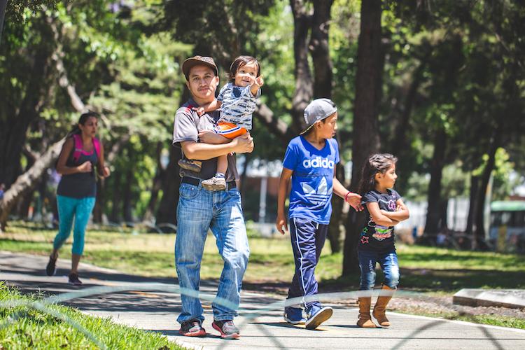 mg 0197 2 - Pasos y Pedales en la ciudad de Guatemala