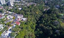 Conoce el parque ecológico de Guatemala reconocido en Italia
