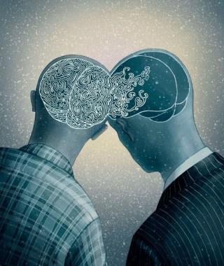 efeitos_cognitivos_1