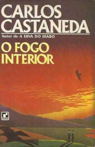 fogo_interior_capa