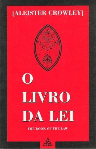 livro_lei_capa