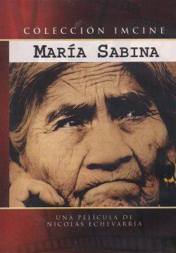 maria_sabina_capa