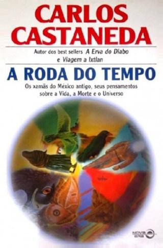 roda_do_tempo_capa
