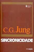 sincronicidade_capa