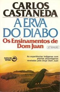 erva_diabo_capa