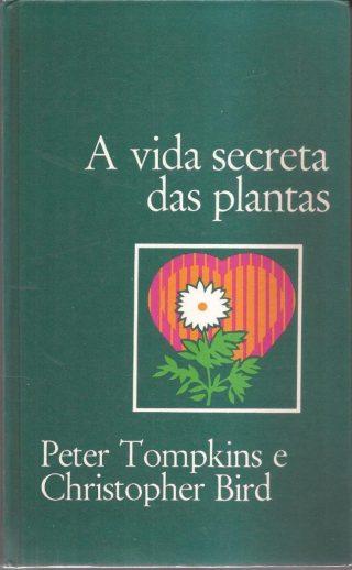 vida_secreta_plantas_capa