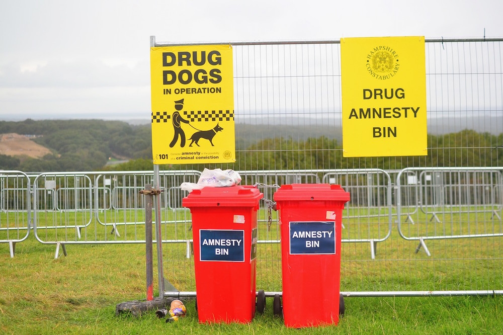 2drug-testing-at-bestival-649-body-image-1442402386-size_1000