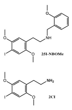 nbome_article1-1