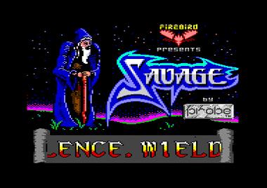 savage_c64001