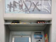 bankomat3