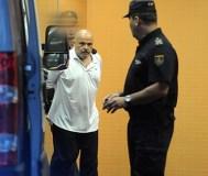 atraco joyeria Alicante 1 muerto 01.10.11_19
