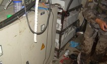 narco submarino Ecuador_2010-07-02_6