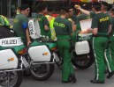polizeieating