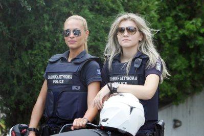 policia Grecia2