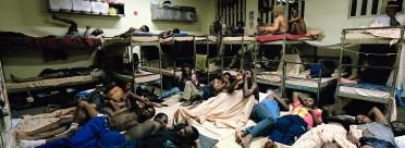 prisión de máxima seguridad sudafricana Pollsmoor03