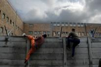 prisión de máxima seguridad sudafricana Pollsmoor1