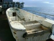 asalto ruso en alta mar9
