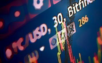 Las criptomonedas mantienen sus ganancias con el Bitcoin sobre los 6.500 dólares