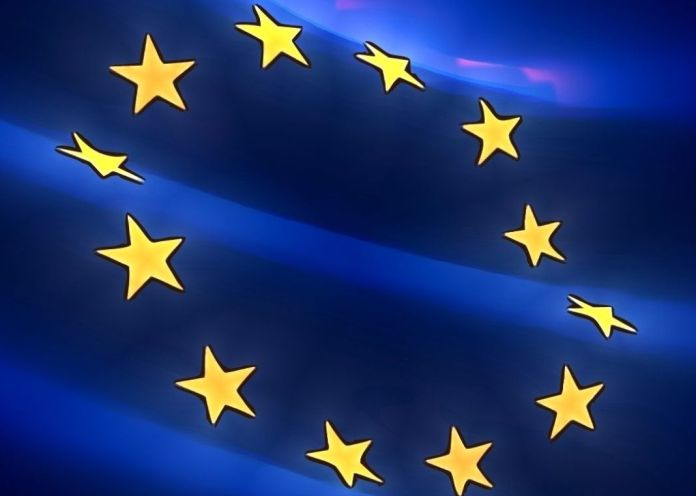 Nueva junta directiva de la UE exige nuevas normas para proteger las criptomonedas