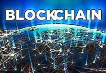 Inversores consideran la blockchain tan transformadora como Internet