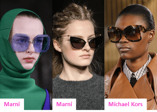 76aab8fa08d Canadian fashion  Trends for autumn winter 2018 – Sil s World