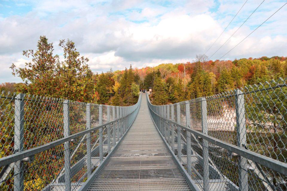 Ranney_Bridge