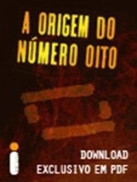 OS_AQUIVOS_PERDIDOS_A_ORIGEM_DO_NUMERO__1350748429P