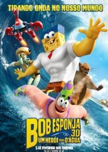 cartaz-do-filme-bob-esponja-um-heroi-fora-dagua-1414690745765_300x420