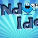 Mundo de ideias
