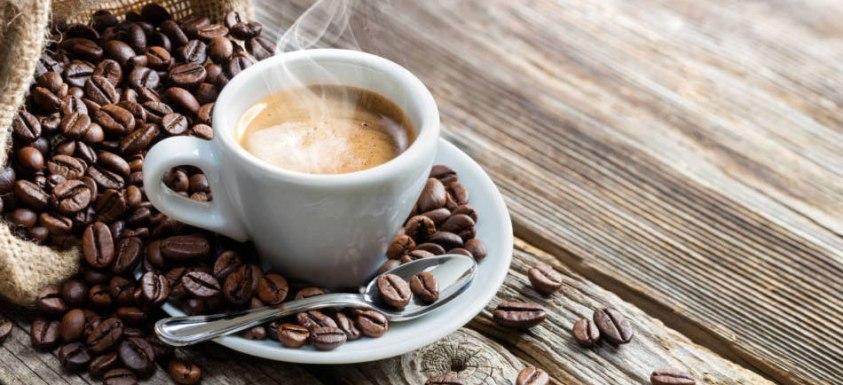 En café hoy