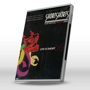 Short Shorts Film Festival México 2006
