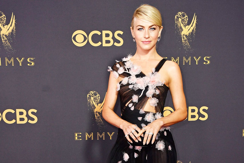 Melhores Looks do Emmy Awards 2017