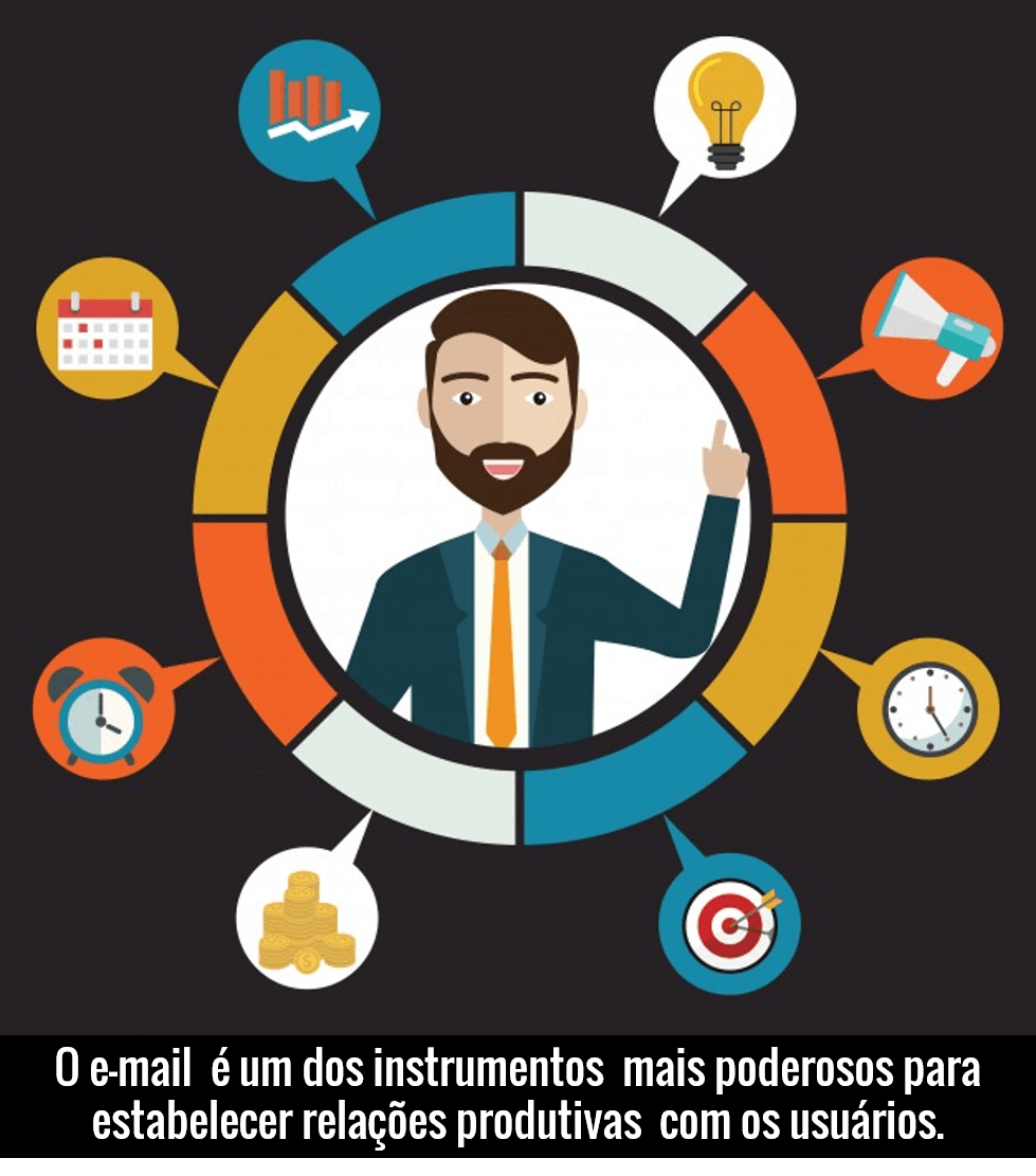 e-mail-marketing-produtividade-compressor