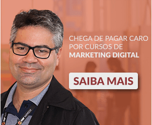 Clube do Marketing Digital – Aprenda Sem Investir em Cursos Caros!
