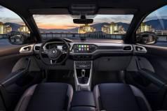 Volkswagen-T-Cross-2019-03