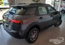 Citroën-C4-Cactus-PcD-Feel-Business- 2019-02