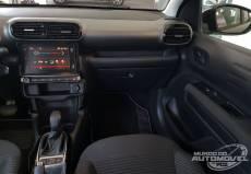 Citroën-C4-Cactus-PcD-Feel-Business- 2019-05