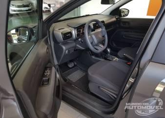 Citroën-C4-Cactus-PcD-Feel-Business- 2019-20